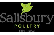Salisbury Poultry